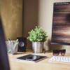 designer-home-office-picjumbo-com
