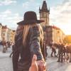 loving-couple-in-autumn-prague-follow-me-to-pose-picjumbo-com