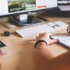 working-on-website-layout-picjumbo-com