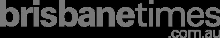 brisbane_times_logo_stack-[Converted]