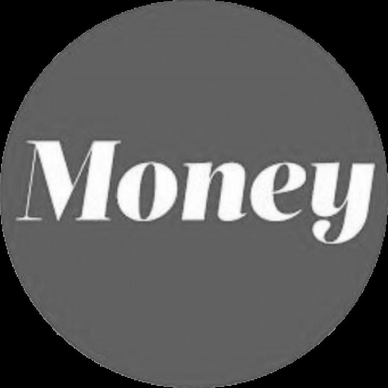 fairfax-money