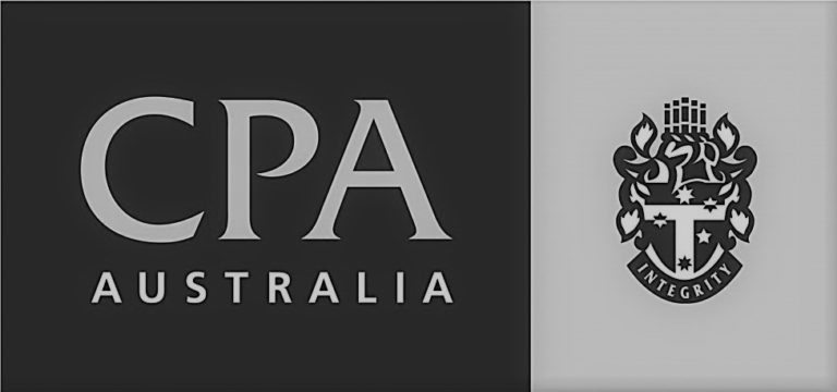 CPA-Australia-logo-Web-1024x563
