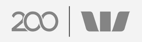 Westpac+logo+bw