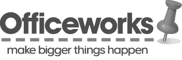 officeworks--brand--logo-reversed+bw