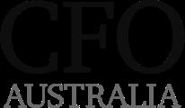 cfo_logo_australia_120