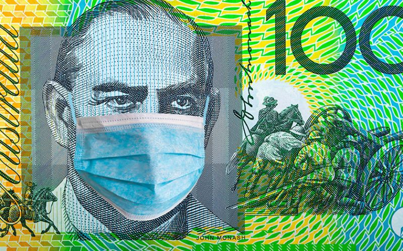 100-dollar-note-face-mask
