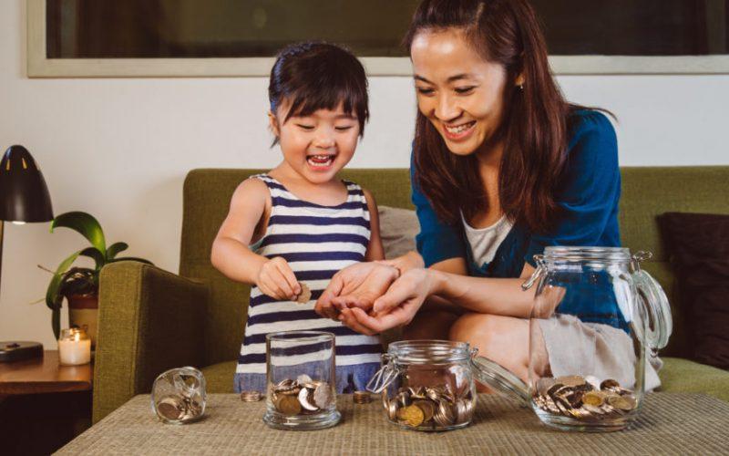 1606954363-children-kids-money-finance-getty-960x540