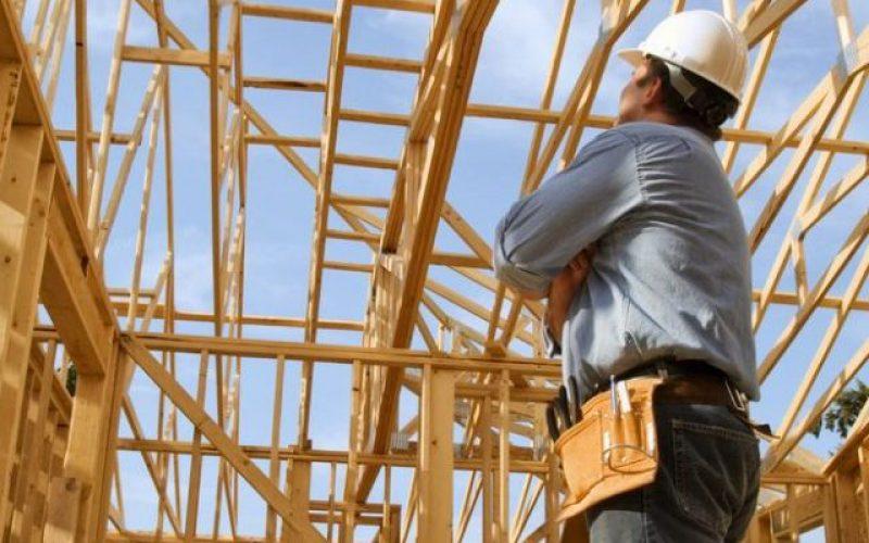 Construction-640x560