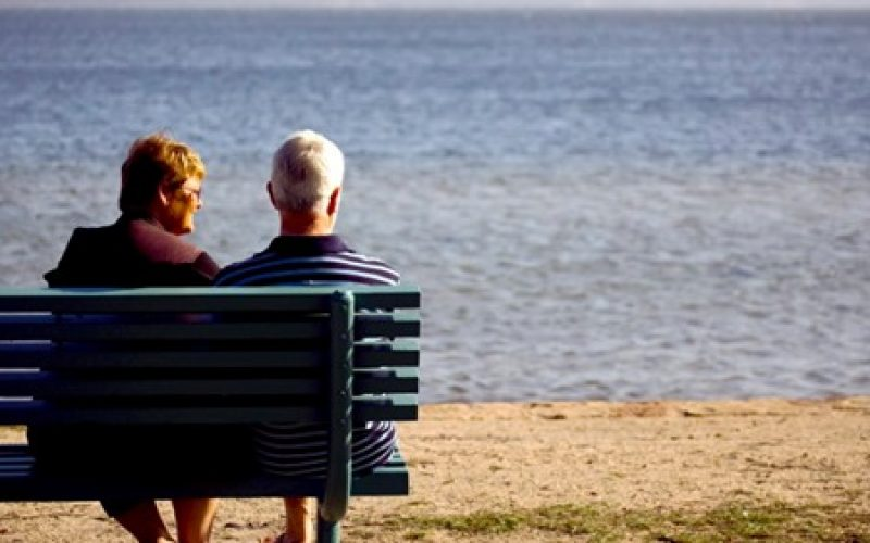 How much cash do you really need to retire?